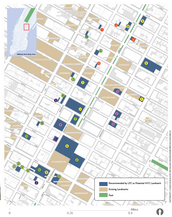 Midtown East Rezoning- map-7-18-2013-cropped