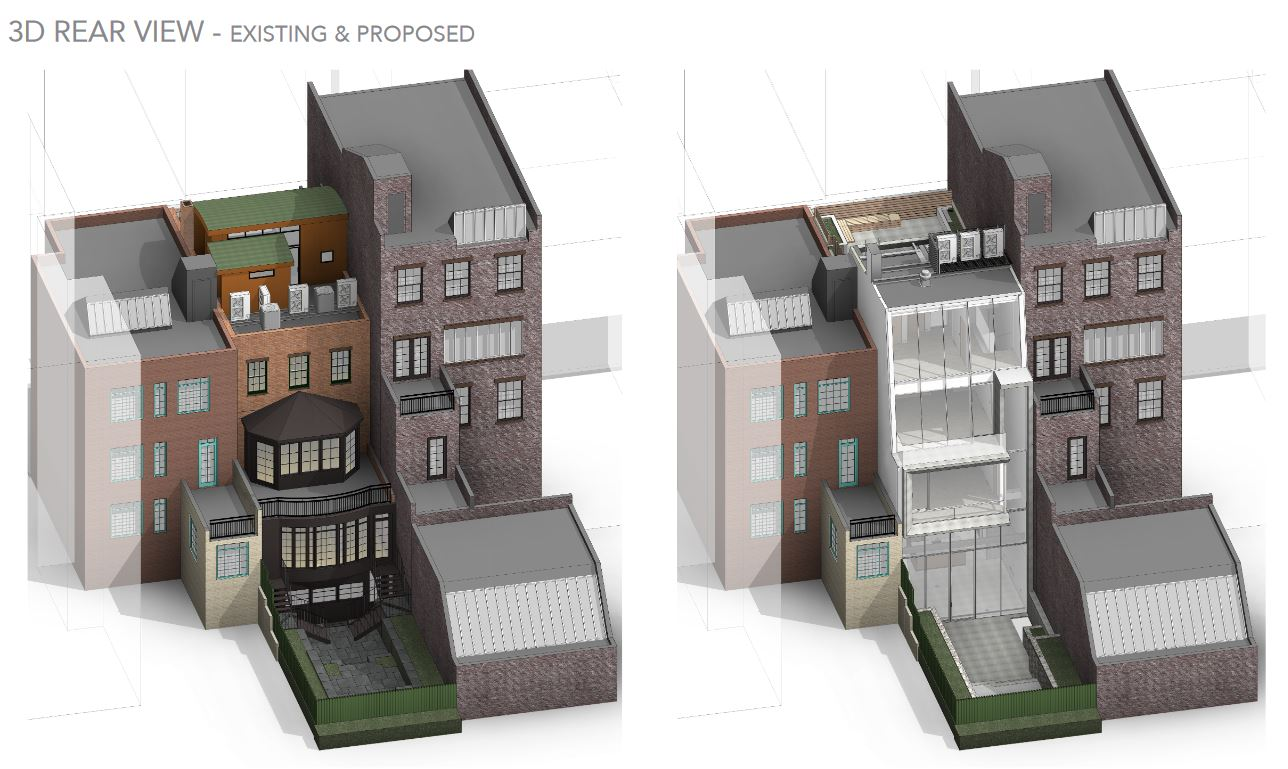 35 West 10th-exist and prop-2