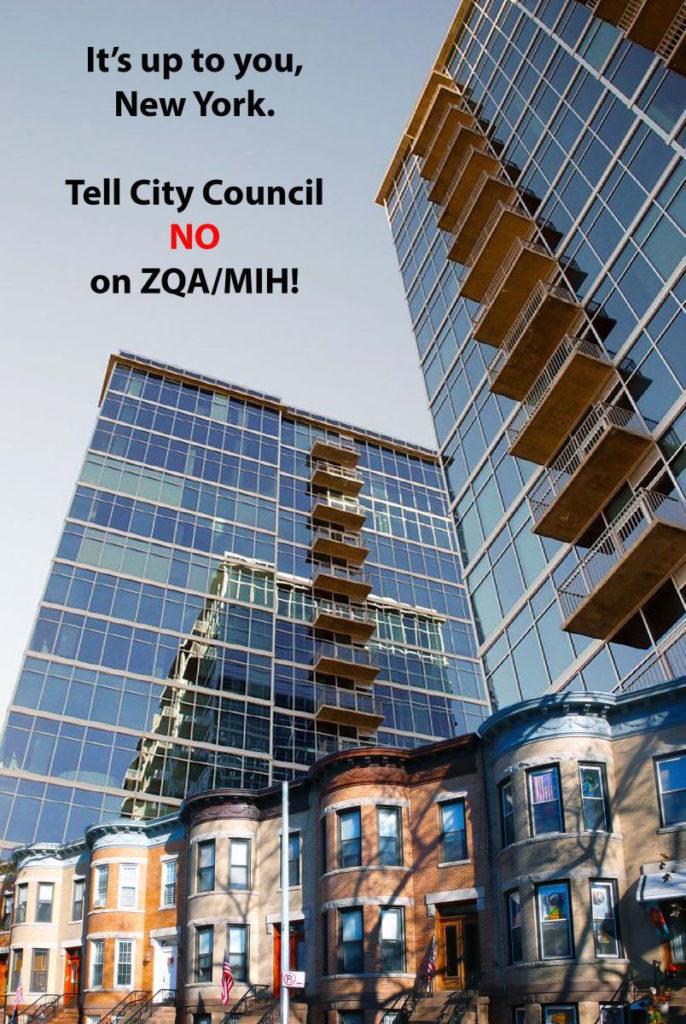 ZQA towers- KC